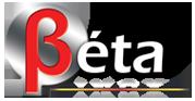 Beta Inox