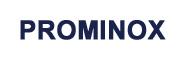 Prominox